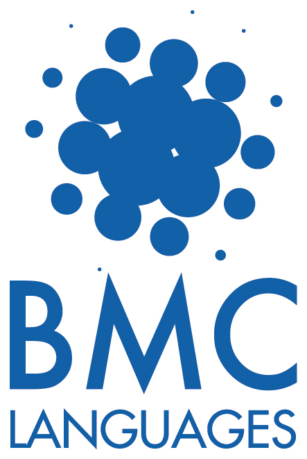 logo-bmc-languages